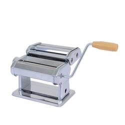 Commercial Pasta Machines