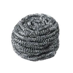Commercial Steel Wool