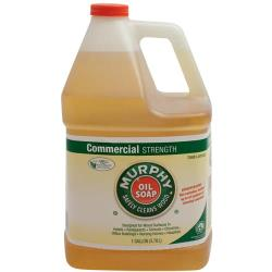 Commercial Wood Cleaners