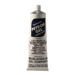 Butcher Supplies - Food Grade Lubricant