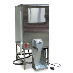 ice bagging systems - Commercial Ice Machine