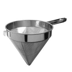 Kitchen Strainers