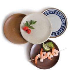 Mexican Restaurant Supplies - Dinnerware