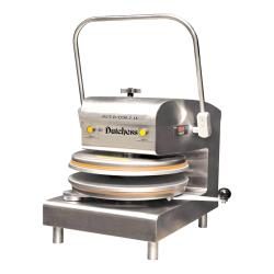 Mexican Restaurant Kitchen Equipment mexican food restaurant supplies | tundra restaurant supply