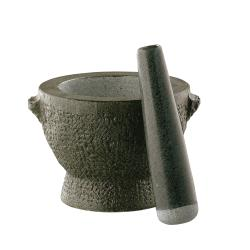 Mexican Restaurant Supplies - Mortar & Pestles