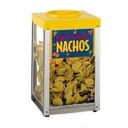 Concession Supplies - Nacho Chip Warmers
