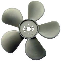 Refrigeration Fan Motors & Accessories