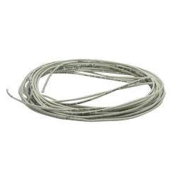 Refrigeration Heater Wire