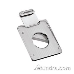 Restaurant Cigar Cutters