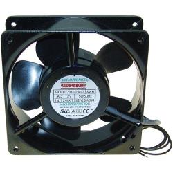 Restaurant Equipment Axial Fans