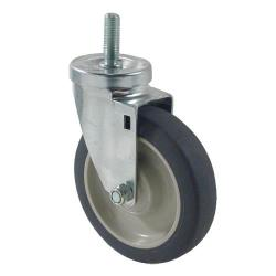 Restaurant Equipment Casters