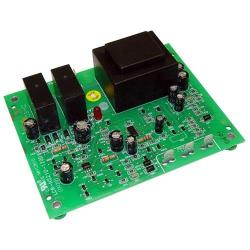 Restaurant Equipment Control Boards