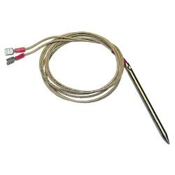 Restaurant Equipment Probes