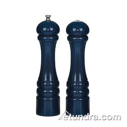 Restaurant Pepper Mills
