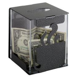 Restaurant Tip Jars