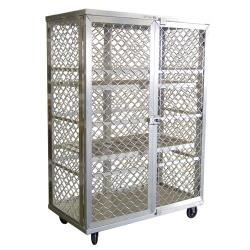 Security Racks
