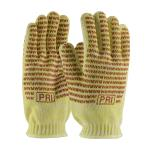 Thermal Protection/Oven Gloves