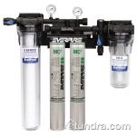 Everpure - EV9330-42 - High Flow Twin Filtration System image