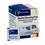 First Aid Only - H305 - Alchohol Wipes image