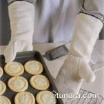 "PIP - 42-857 - 17"" Terry Cloth Mitts image"