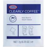 Urnex - 02028 - Clearly Coffee™ Coffee Pot Cleaner Packets image