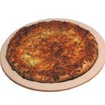 American Metalcraft - STONE13 - 13 in Round Pizza Stone image