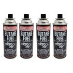 Hollowick - BF008 - 8 oz Butane Fuel image