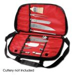 Mercer - M30424M - Knife Messenger Bag image