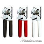 Focus Foodservice - 407 - Swing-A-Way Manual Can Opener Set image