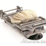 "Nemco - 55300A-516D - Easy Cheeser™ 5/16"" Mozzarella Specialty Slicer image"
