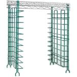 Metro/Intermetro - 15SNK3 - Super Erecta 14 5/8 in Tray Slide image