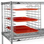 "Metro/Intermetro - 20SNK3 - Super Erecta® 20"" Tray Slide image"