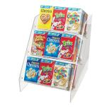 Cal-Mil - 370 - 3-Tier Cereal Organizer image