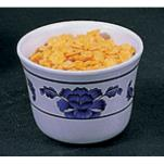 Thunder Group - 9152TB - 5 oz. Lotus Tea Cup image