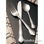 Bon Chef - S1805 - Queen Anne Stainless Dinner Fork image