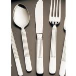 Bon Chef - SBS3603 - Apollo Bonsteel Soup Spoon image
