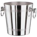 World Cuisine - 41501-20 - Aluminum Wine Bucket image