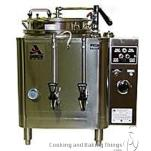 Grindmaster - 7716(E) - 6 Gallon Single Automatic Coffee Urn image