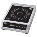 Globe - GIR18 - Countertop Single Induction Range image