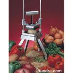 Nemco - N56500-3 - Easy Chopper II™ 1/2 in Cut Vegetable Dicer image