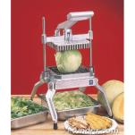 Nemco - 55650-3 - Easy LettuceKutter™ 1/2 in Square Scalloped Blade Lettuce Cutter image