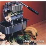 Nemco - N55250A - Green Onion Slicer image