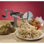 Nemco - N55050AN-R - Ribbon Fry™ Potato Cutter image