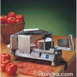 Nemco - 55600-7 - Easy Tomato Slicer™ 7/32 in Cut Tomato Cutter image