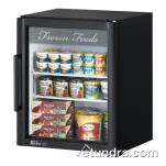 "Turbo Air - TGF-5SD - 30""H Glass Door Freezer image"