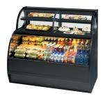 "Federal - SSRC-3652 - 36"" Convertible Over Refrigerated Merchandiser image"
