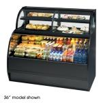 "Federal - SSRC-5052 - 50"" Convertible Over Refrigerated Merchandiser image"