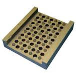 "Montague - 11611-4 - 3 13/16"" x 4 1/2"" Ceramic Fire Brick image"