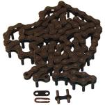 Hatco - R05.03.007A.00 - Toaster Conveyor Chain image