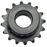 Roundup - 2150109 - 16 Tooth Drive Sprocket image